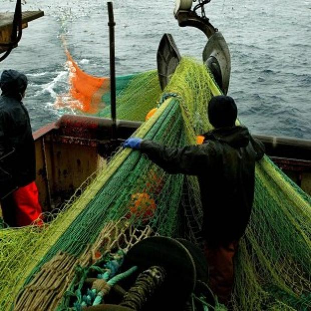 Ministers have agreed a blanket ban on dumping fish discard back into the sea