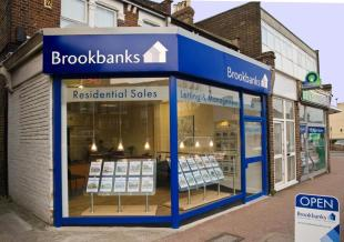 Brookbanks estate agent