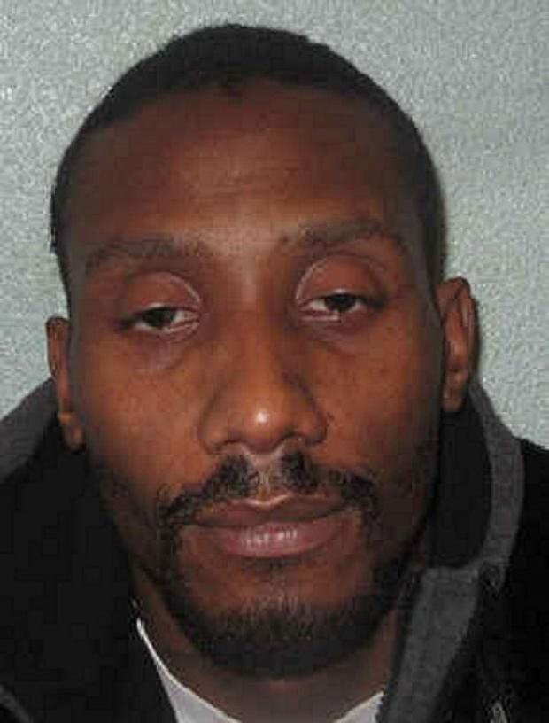 Jermaine Brissett was last seen at Lewisham Hospital on Saturday