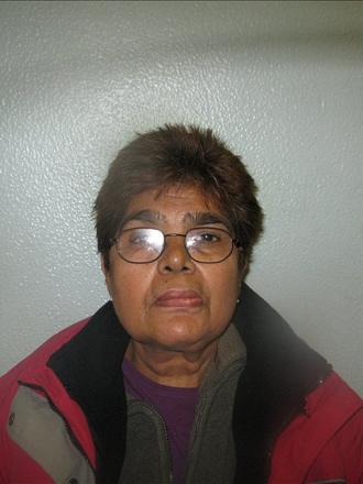 Bibi Leeming was given a suspended prison sentence for stealing from a 72-year-old Orpington man.