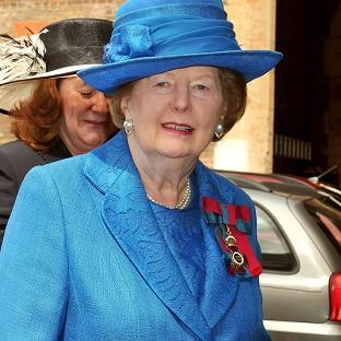 Margaret Thatcher was Prime Minister for 11 years.