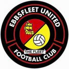 Fans urged to make donations to keep Ebbsfleet United alive