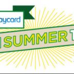 Barclaycard Presents British Summer Time Hyde Park festival
