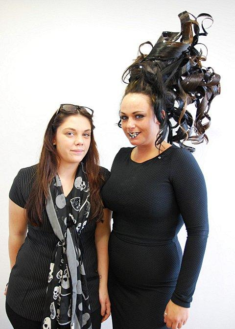 Lady Gaga And Amy Winehouse Amongst Inspiration For Bromley College