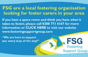 News Shopper: Fostering