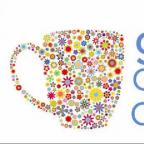 Great Big Community Cuppa