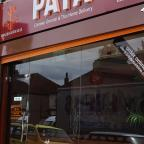 News Shopper: Takeaway: Paya, Sidcup