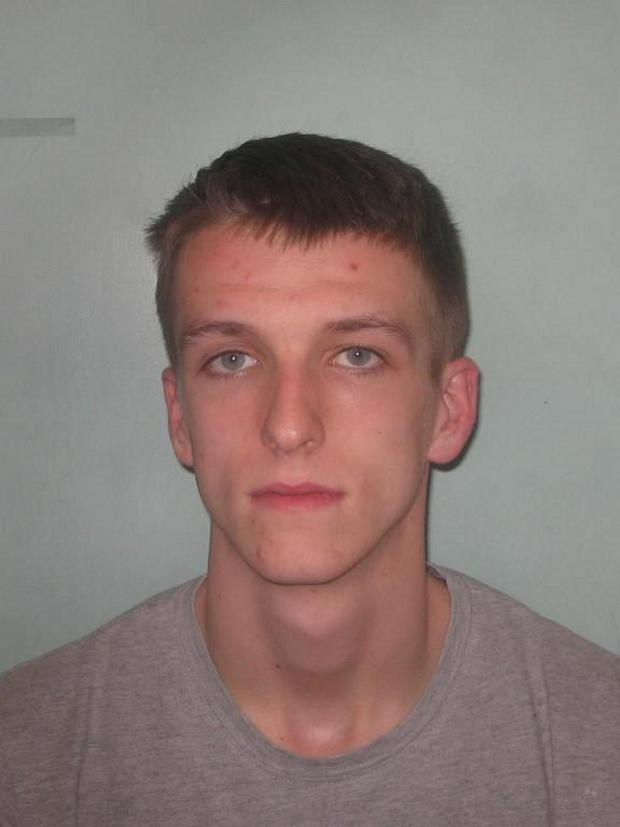 News Shopper: Greenwich police's most wanted - with Lewisham, Bexley and Woolwich connections
