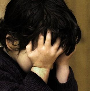 Unhappy teens need sympathetic ear, Children's Society warns