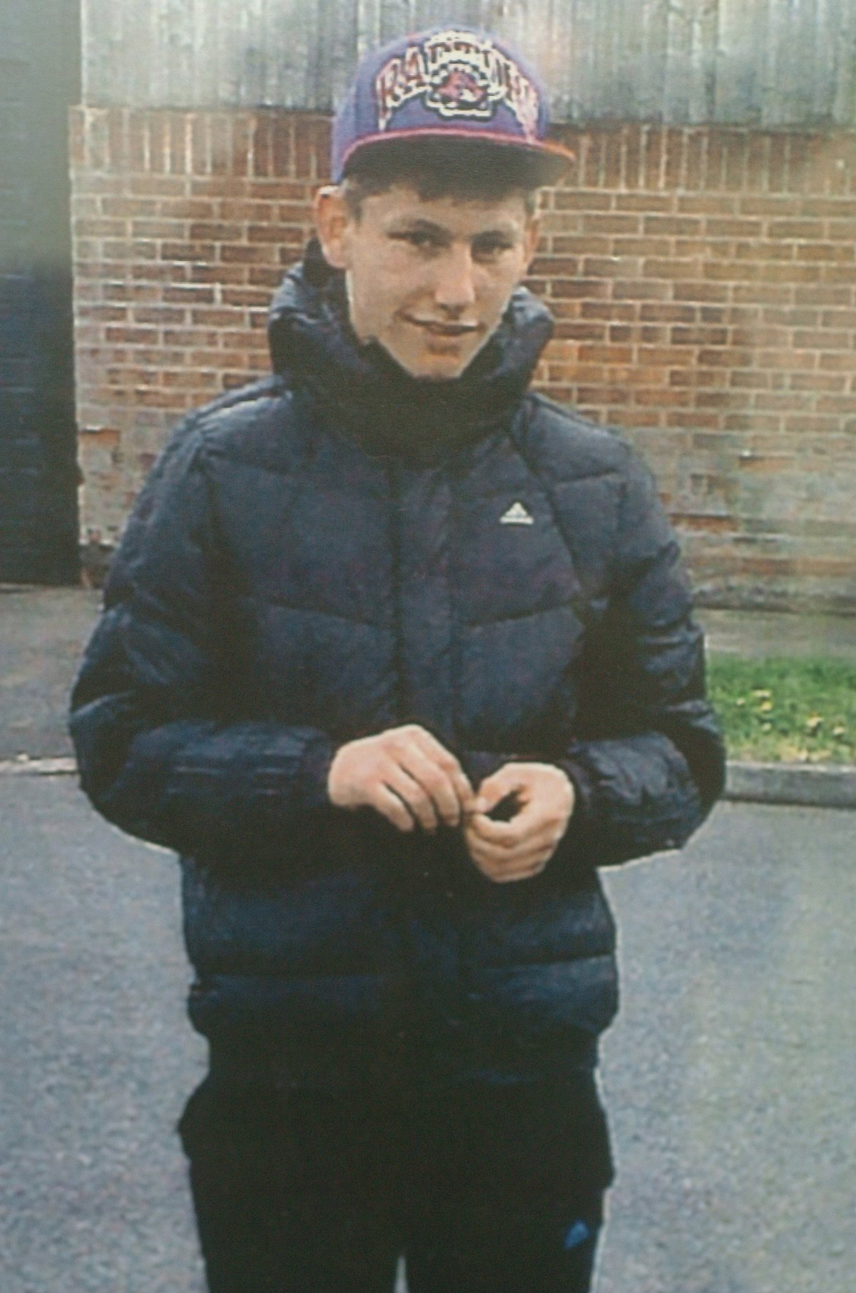 Death of St Mary Cray boy who crashed stolen motorbike in Orpington was an accident