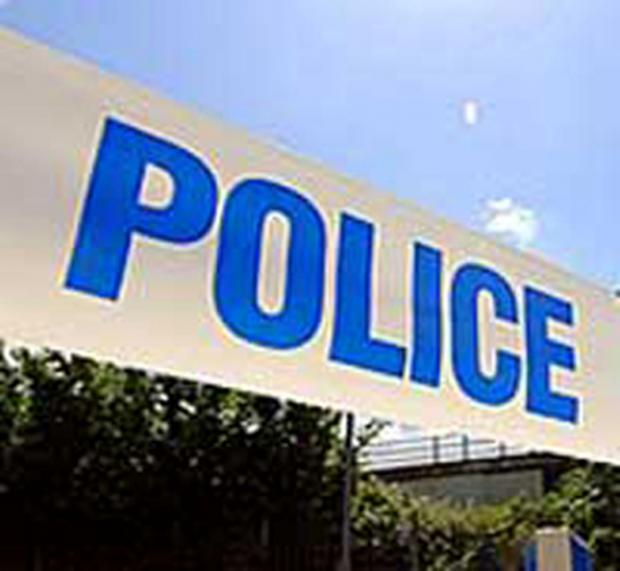 Kent Police seeking witnesses after 15-year-old robbed of phone in Swanscombe