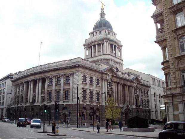 News Shopper: The Old Bailey