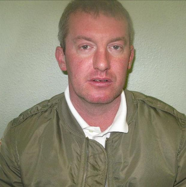 News Shopper: Danny Quinlan - call Greenwich police if you see him