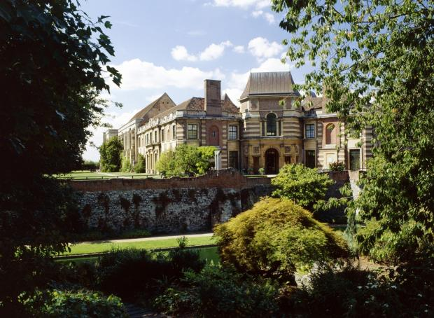 News Shopper: Days out guide: Eltham Palace