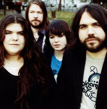 Magic Numbers to play Bromley record store on Monday