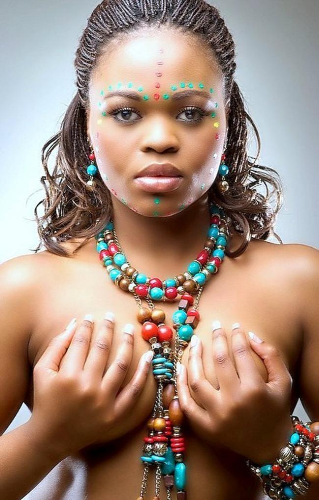 bilder-afrikanische-brueste