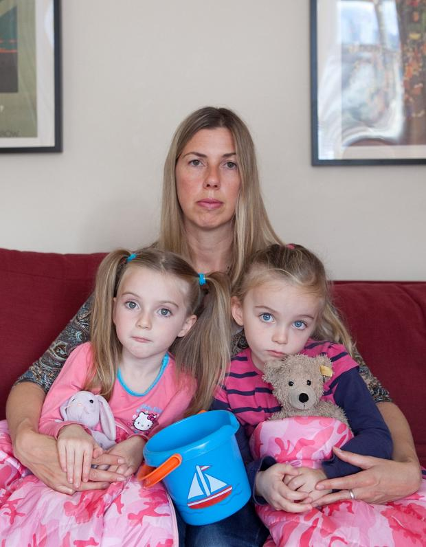 "News Shopper: Distraught Honor Oak four-year-olds' ""holidays stolen"" after camper van theft"