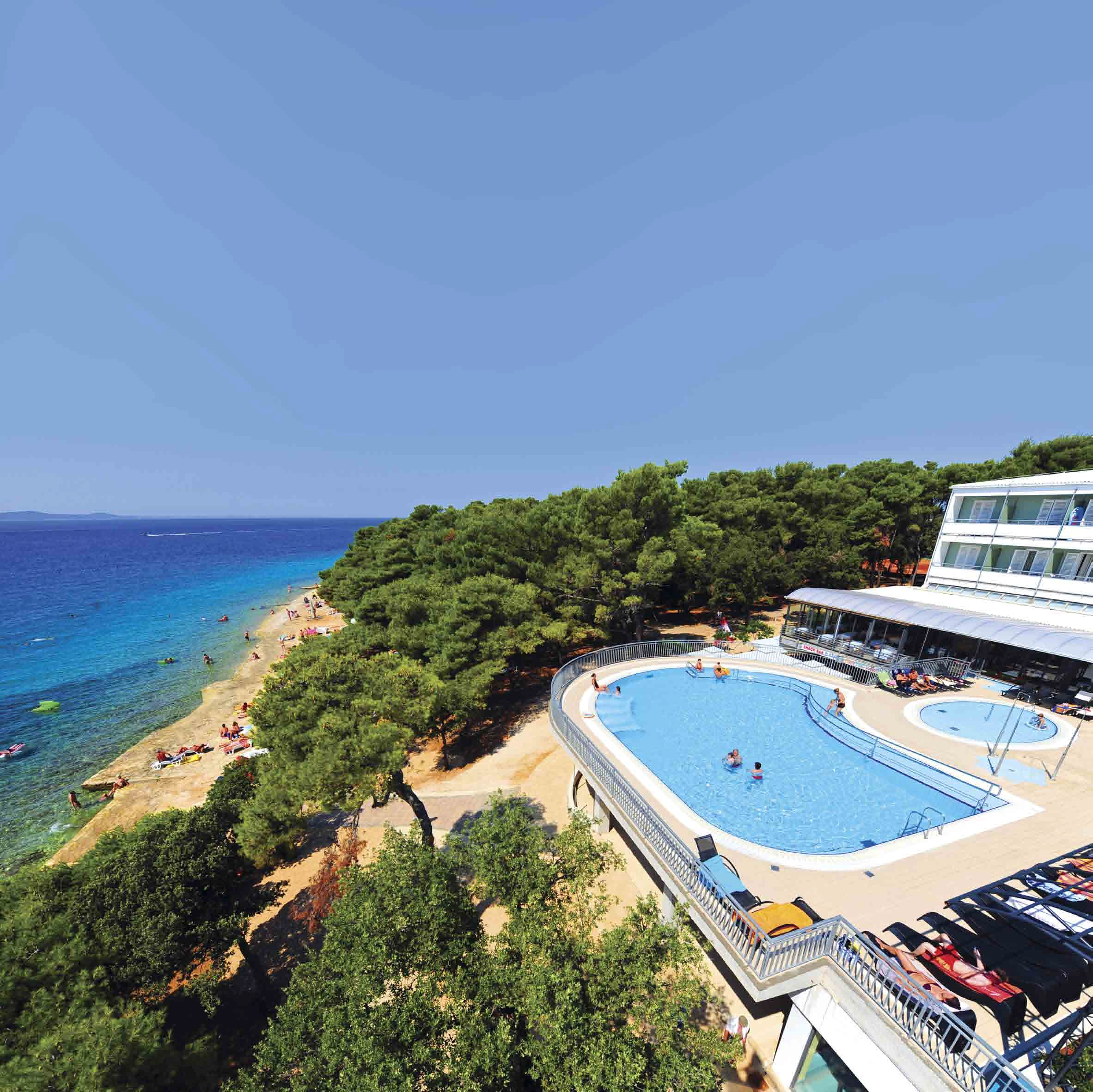 Uk National Buy Property In Croatia