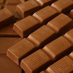 News Shopper: What do you think is the best chocolate bar out there?