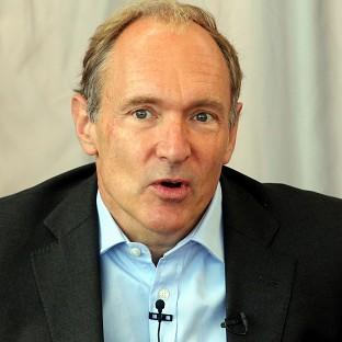 News Shopper: World Wide Web Inventor Sir Tim Berners-Lee has called for free public access to sensitive information