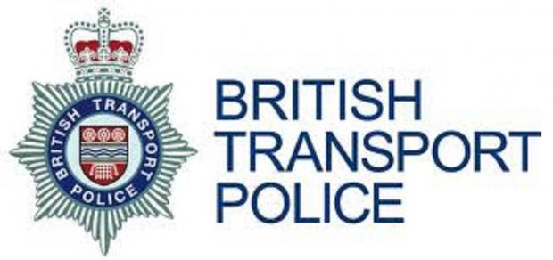 Witness appeal to New Cross station incident