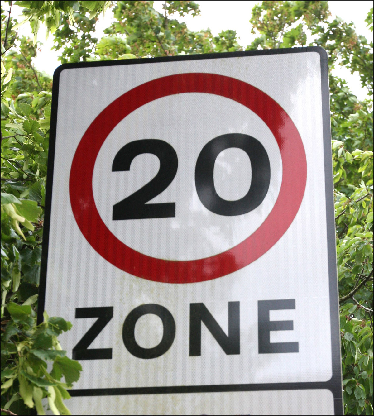 Call for borough-wide 20mph speed limit in