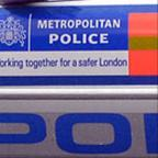News Shopper: Met Police launches road safety operation with 2,500 officers