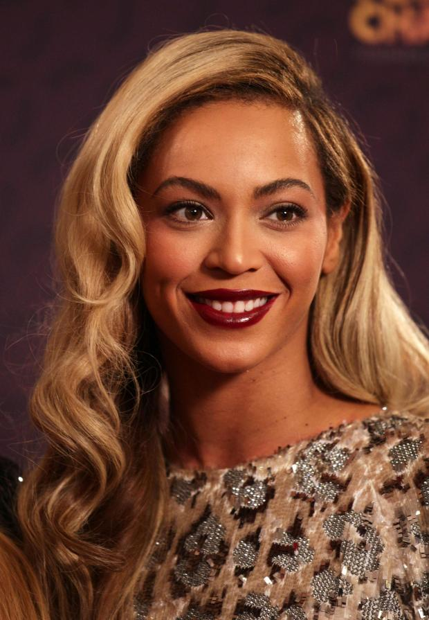 News Shopper: Beyonce releases suprise album