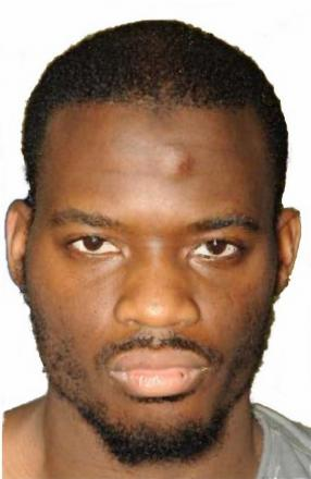 Lee Rigby killer Michael Adebolajo