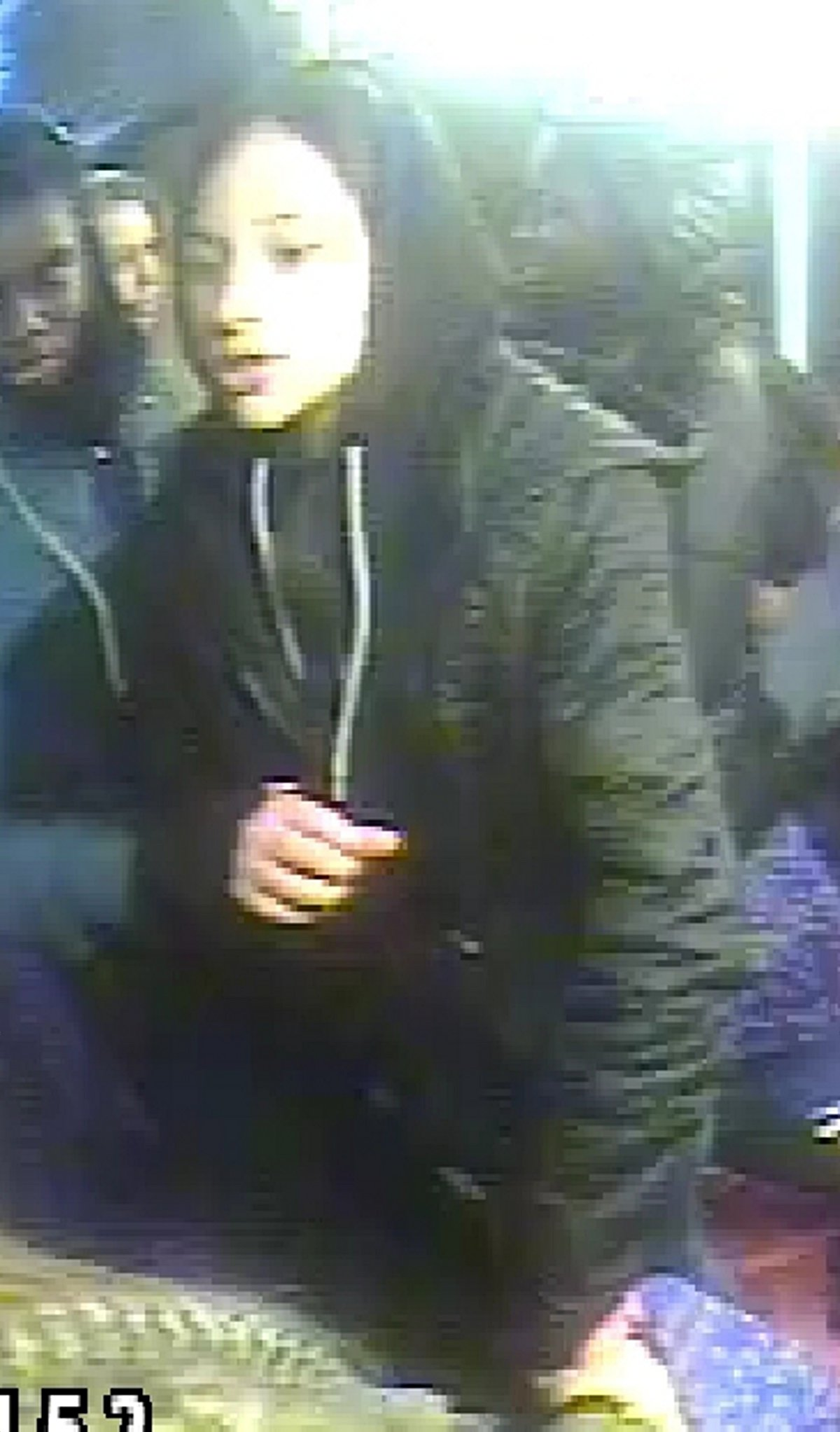 Two girls assaulted on top deck of bus in Bromley Common