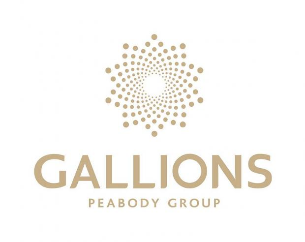 Gallions is now part of the Peabody Group.