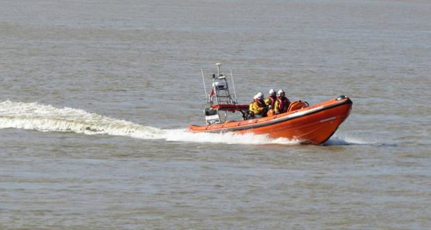Gravesend crews set off 99 times in the last year