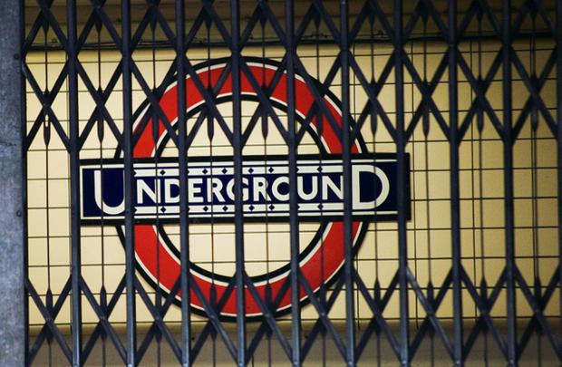 Last-ditch bid to halt Tube strike