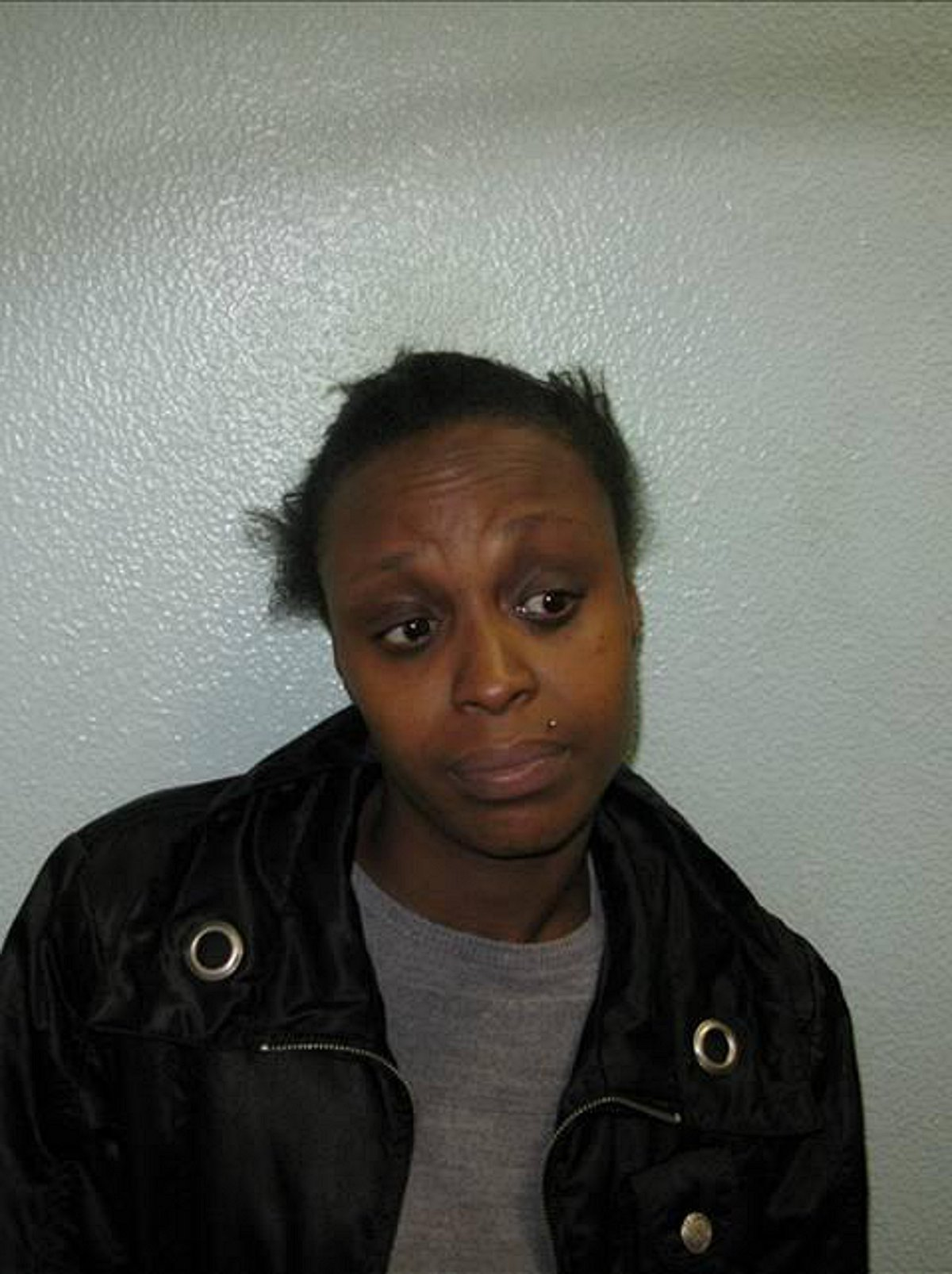Wanted Wednesday: Five of Lewisham police's most wanted. Do you know them?