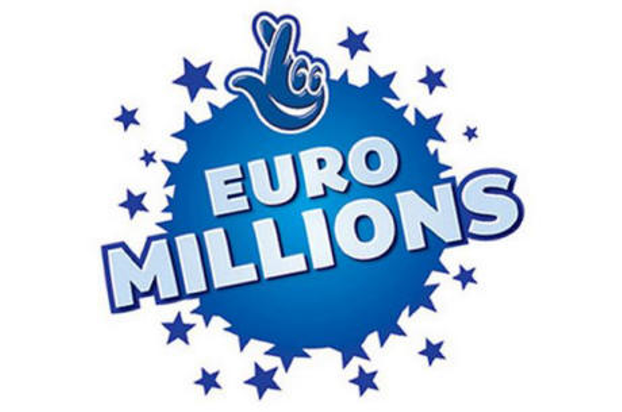 EuroMillions lottery winner in Bexley hasn't claimed £168,155.90