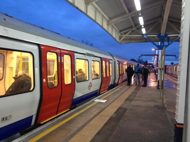 Tube strike is off, unions announce