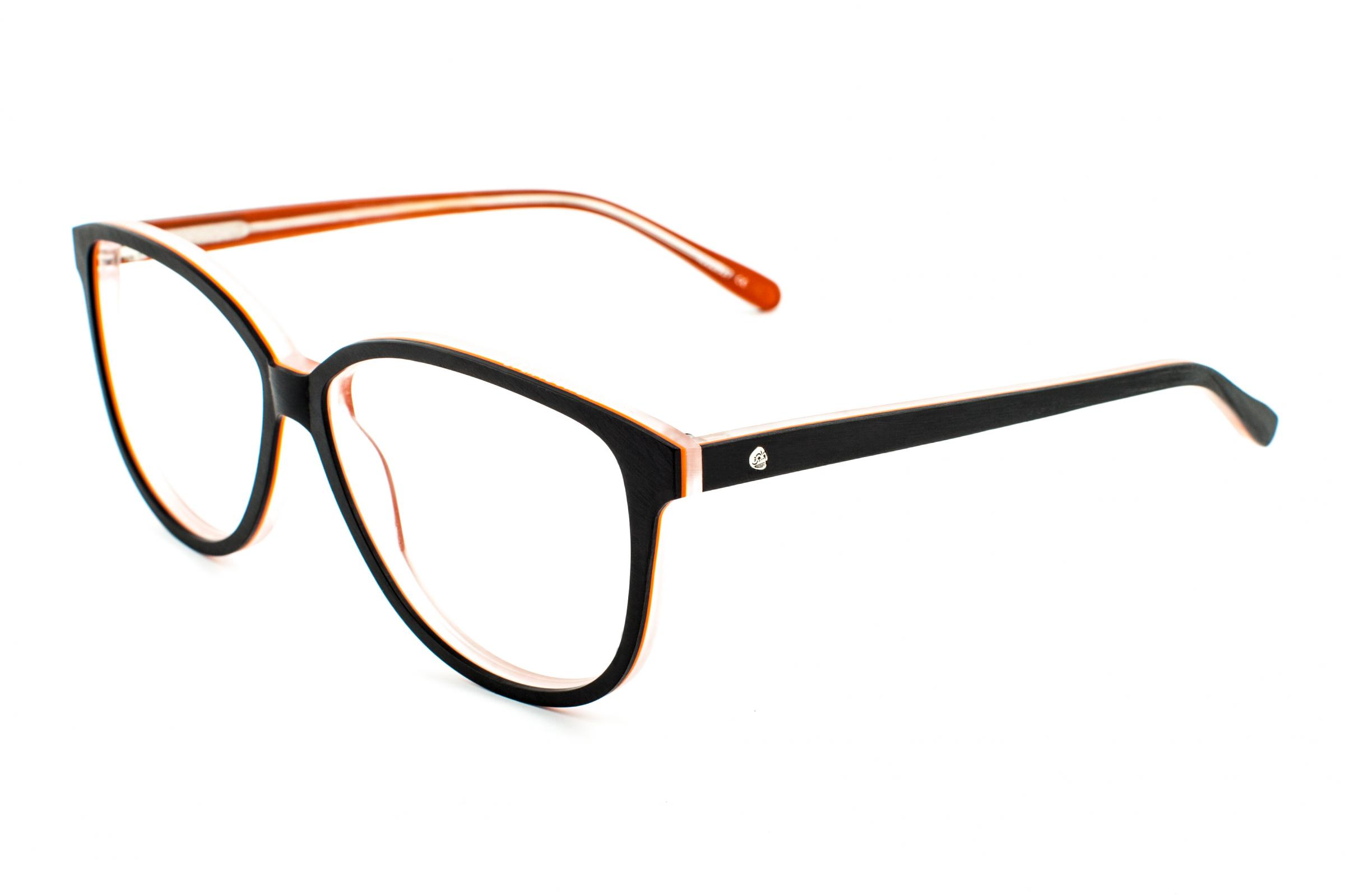 WIN designer glasses while keeping an eye out for Sidcup hospital ...