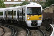 Southeastern trains have lowest customer satisfaction in the whole country