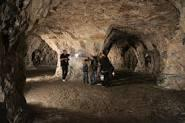 News Shopper: Lunchtime Drink & Chislehurst Caves Tour