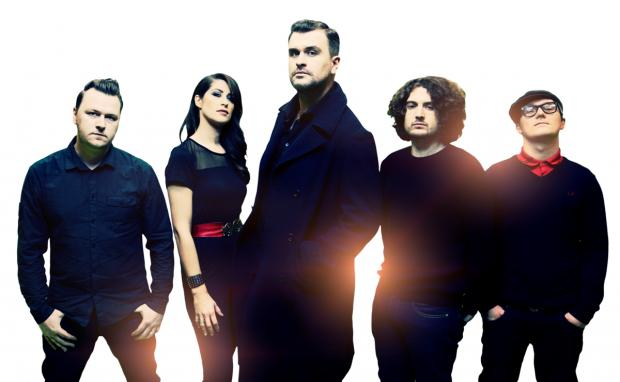 News Shopper: 11 people Reverend and the Makers' Jon McClure can't stand