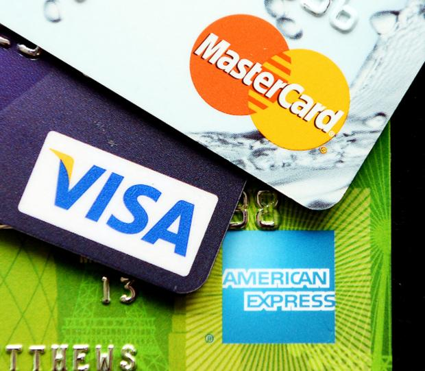 Credit card debt biggest financial regret among south-east baby-boomers
