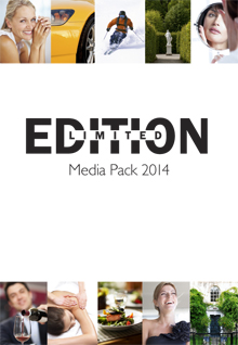 News Shopper: Limited Edition media pack