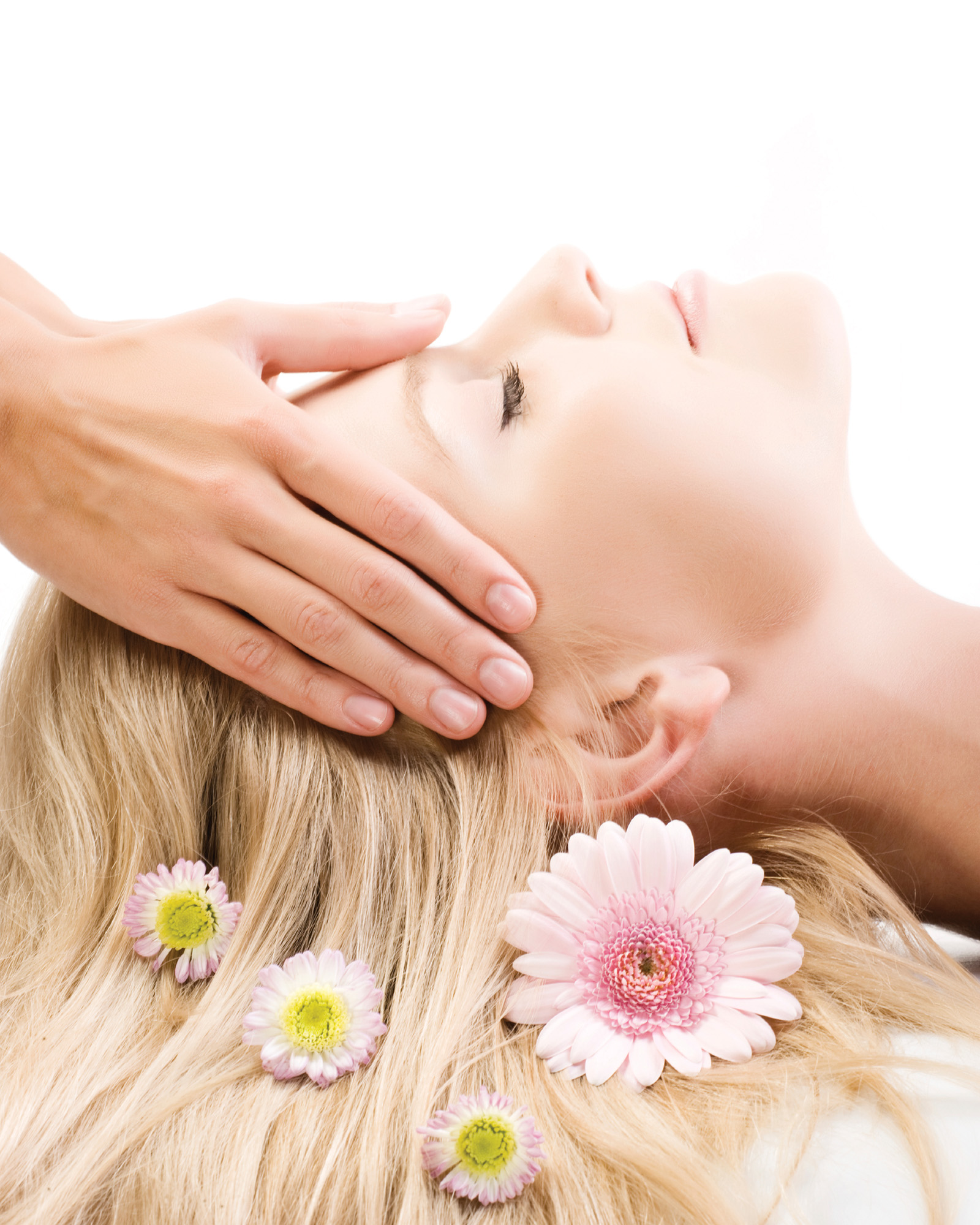 WIN! Beauty and hair treatments for Mother's Day at Shobiz in Sidcup