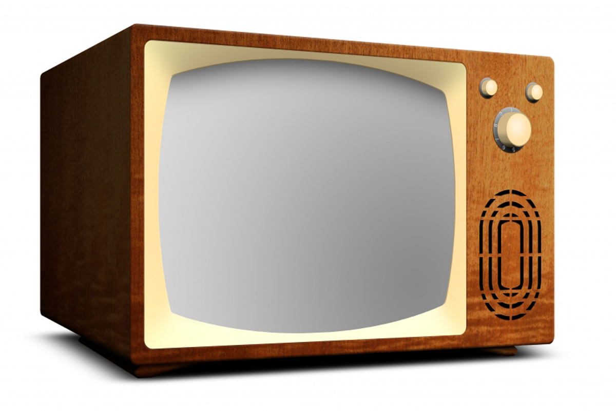Which TV shows you used to watch as a kid would you like to see brought back?