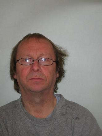 Thief who targeted elderly victims in supermarkets across Bromley town centre, Petts Wood and Orpington jailed