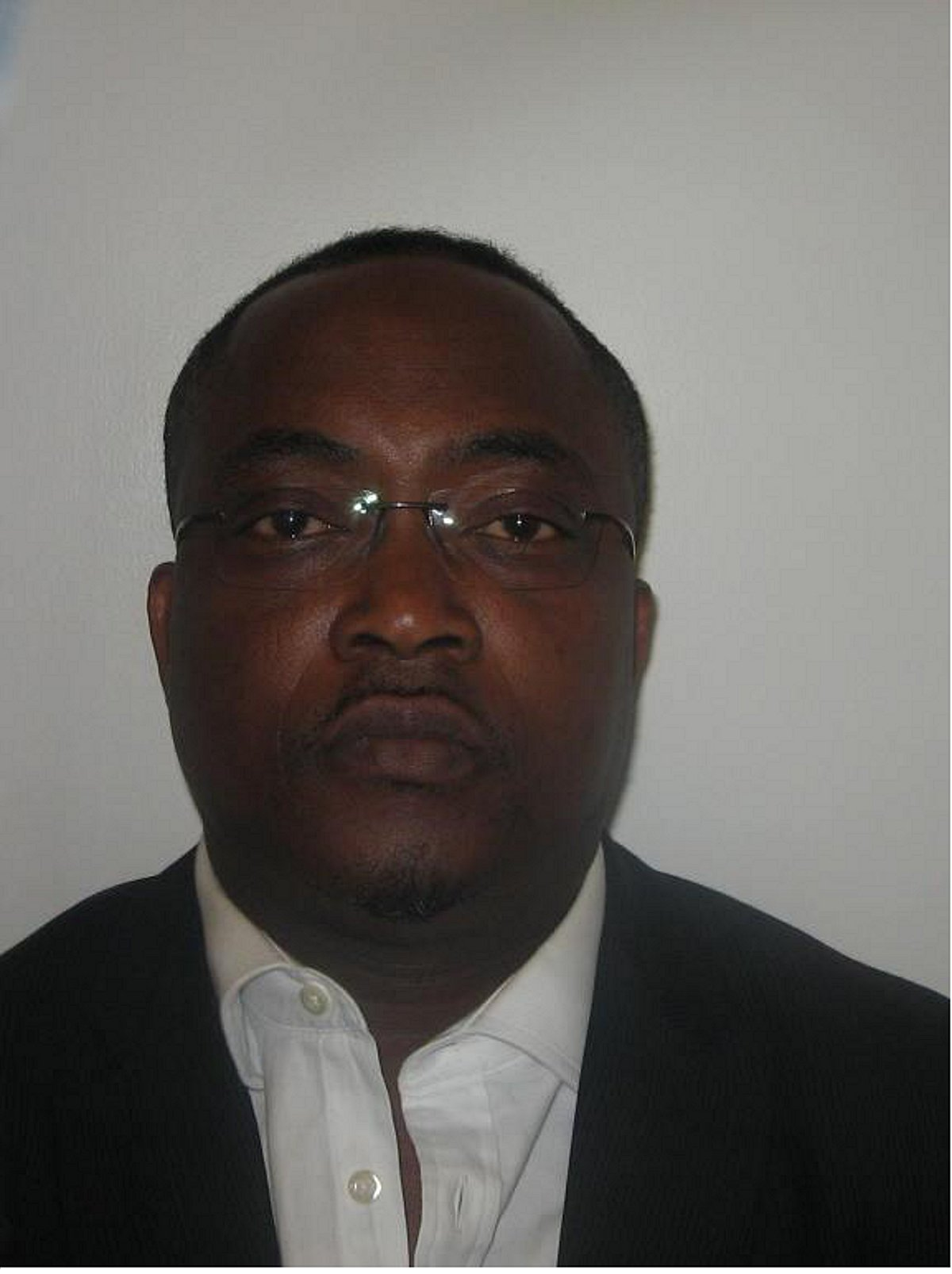 Erith illegal worker scam ringleader has sentence nearly doubled