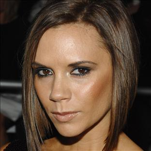 News Shopper: Victoria Beckham has retired from singing to focus on designing
