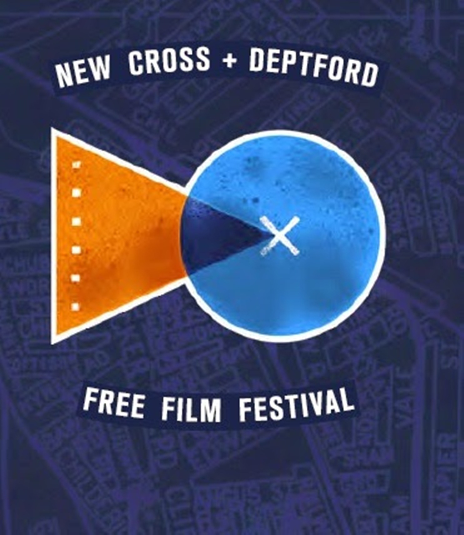 Venues announced for New Cross and Deptford Film Festival