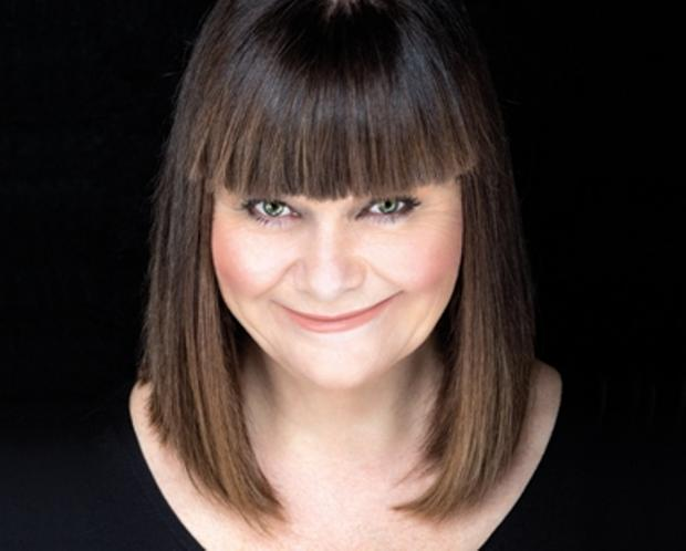 News Shopper: Dawn French to bring solo tour to The Anvil
