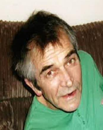 Police appeal for help finding 70-year-old Lee man with mental health issues